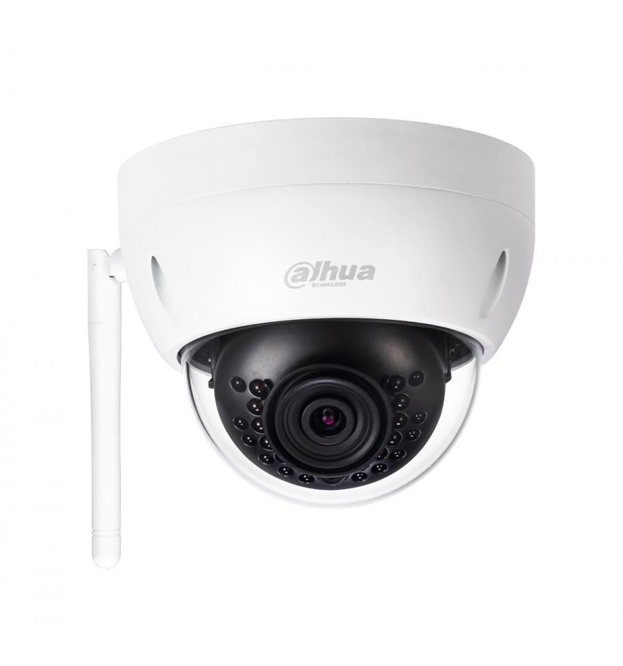 IP-видеокамера Dahua DH-IPC-HDBW1320E-W (3.6 мм)