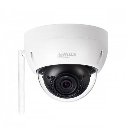 IP-видеокамера Dahua DH-IPC-HDBW1320E-W (3.6 мм), фото 2