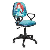 Детское кресло Престиж РМ Принцесса Ариэль-1