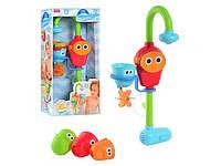 """Водопад """"Волшебный кран"""" аналог Yookidoo D 40116 игрушка для ванной"""