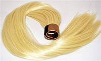 Шиньон - хвост №613