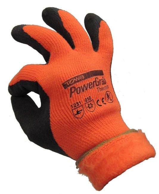 мест отдыха бизнес план пошив перчаток чаще люди