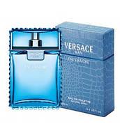 Versace Man Eau Fraiche от Versace.
