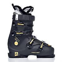Горнолыжные ботинки Fischer Cruzar W 9 Vacuum CF U15916