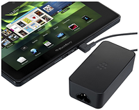 Зарядные устройства, кабели, быстрые зарядки Playbook