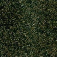 Гранит Масловский — плитка