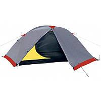 Палатка Tramp Sarma v2 двухместная, фото 1