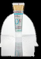 Очищающий гель для умывания Regal Q10+ Refresh для нормальной и смешанной кожи
