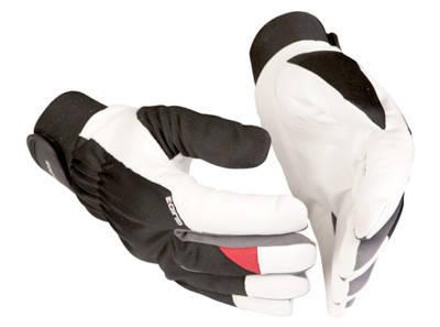 Рабочие перчатки Guide 5162W женские размер 8, фото 2