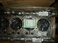 Блок цилиндров JAC 1020 K, JAC 1020 KR YSD490Q