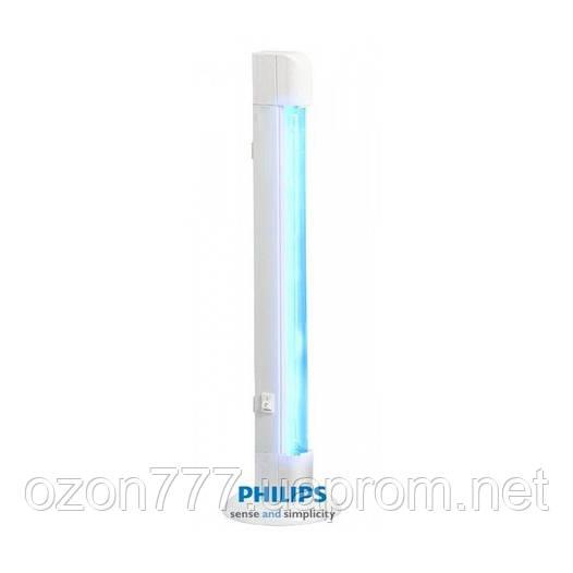Philips ЛБК-150Б безозоновая