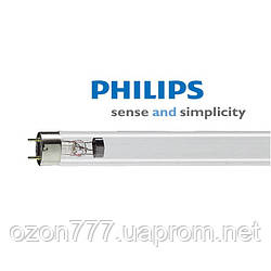Бактерицидный облучатель Philips 15 Вт