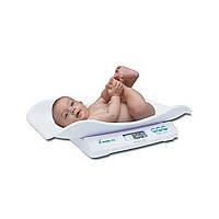 Весы электронные для новорожденных Momert 6475
