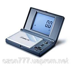 Весы электронные карманные 6000
