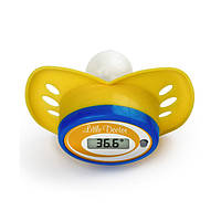 Электронный Термометр Little Doctor LD-303