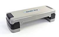 Степ платформа для похудения