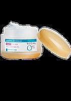 Ночной крем против морщин Regal Q10+ Refresh для нормального и смешанного типа кожи
