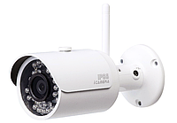 IP-видеокамера (3 Мп) Dahua DH-IPC-HFW1320S-W (3,6 мм)