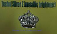 Процесс декоративного серебрения SILVERTEK L