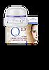 Лифтинг крем для зоны вокруг глаз REGAL Q10+
