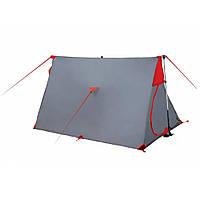 Палатка Tramp Sputnik двухместная, фото 1
