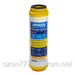 Картридж умягчающий Crystal FCST-10