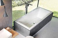 Ванна RAVAK FORMY 02 180x80