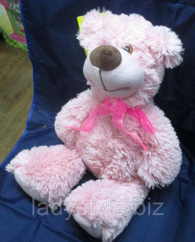 плюшевые игрушки собака кот подарок для девушки женщины ребенка юбилей
