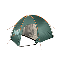 Палатка Totem Apache трехместная