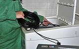 Инспекционная ВЕБ-камера эндоскоп 15м 7мм, фото 5