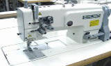 Промышленная швейная машина Siruba Т828-42-064МL (M,H,HL)