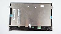 CLAA101FP01 матрица для ноутбука