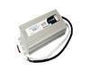 БП 12В 100Вт LEDMAX PSW-100-12G