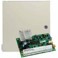 Охранная сигнализация PC585H-PC1555RKZ