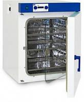 UOSLab термостат СТ-150С