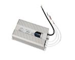 БП 12В 300Вт LEDMAX PSW-300-12
