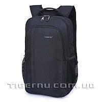 Рюкзак для ноутбукаTigernu T-B3179 черный