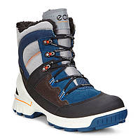 Женские ботинки  ECCO BIOM 703163 59694