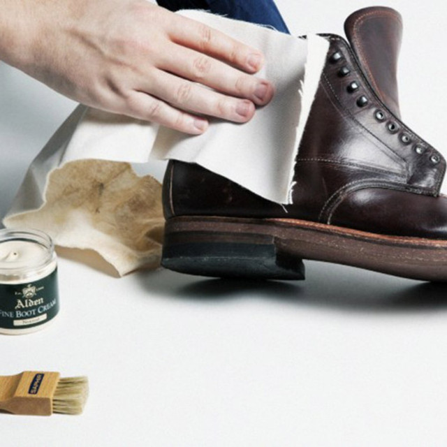 c888d7ea4 Как правильно ухаживать за женской зимней обувью? даст ответ ...