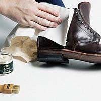 Как правильно ухаживать за женской зимней обувью?