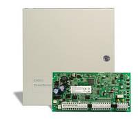 Охранная сигнализация PC1616
