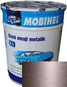 Автокраска Mobihel металлик 217 Миндаль.