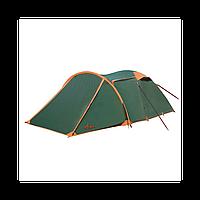 Палатка Totem Carriage трехместная, фото 1