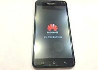 Смартфон Huawei 03