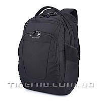 Рюкзак для ноутбука Tigernu T-B3182 черный