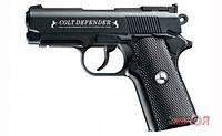 Пистолет пневматический COLT Defender