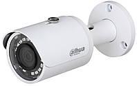 Видеокамера Dahua DH-HAC-HFW1000SP-S3 (2.8 mm)