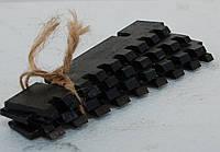Ножи на дисковую корморезку., фото 1