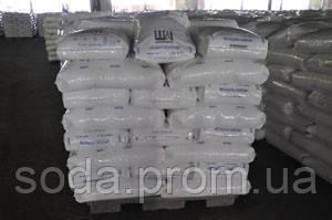15313-003 | Полиэтилен высокого давления (НИЗКОЙ ПЛОТНОСТИ) - LDPE