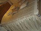Покривала, чохли, подушки, скатертини, фото 3